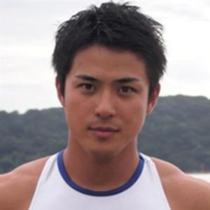 和田賢一さん