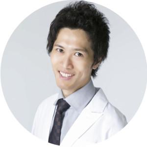 cut685_okamotososhi