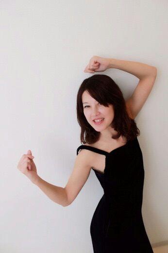 山田美穂子2